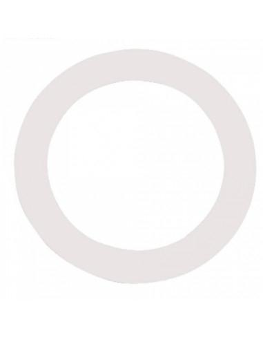 "Remo - 5"" Dynamo-Ring"
