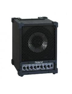 Roland - Cm-30