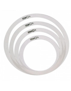 "Remo,13"" Rem-O Ring"