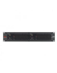Dbx - 1215