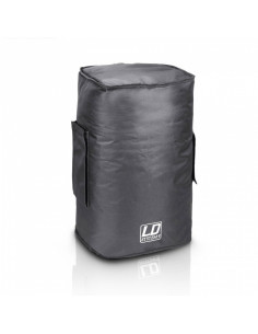 LD Systems,DDQ 15 B