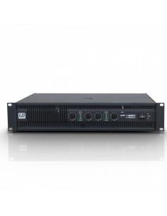 LD Systems - DEEP2 4950