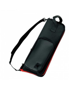 Tama - Powerpad Stickbag Bag