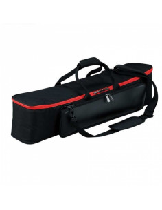 Tama,Powerpad HarDWare Bag Small