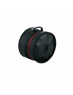 Tama,Powerpad Tom Bag 10x13