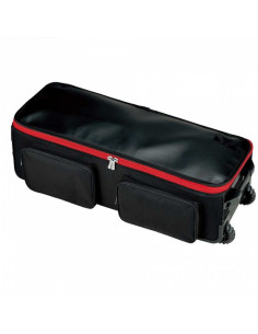 Tama,Powerpad HarDWare Bag Large