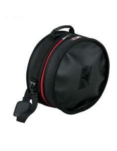 Tama,Powerpad Snare Bag 14x8