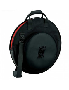 Tama,Powerpad Cymbal Bag