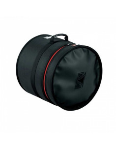 Tama,Powerpad Floor Tom Bag14x14