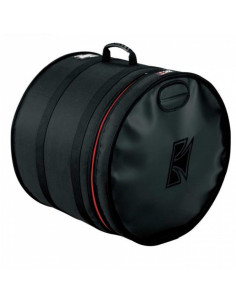 Tama,Powerpad Bass Drum Bag 18x24