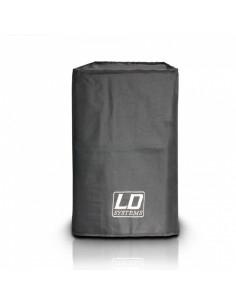 LD Systems,GT 15B