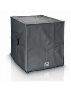 LD Systems,GT SUB 15B