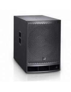 LD Systems - GT SUB 18A