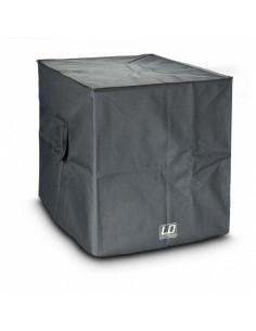 LD Systems,GT SUB 18B