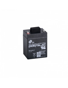 LD Systems,Roadboy 65,Rechargeable Battery
