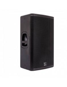 dB Technologies - LVX 15