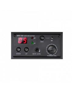 LD Systems,Roadman 102 RM102 R