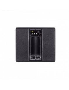 dB Technologies - ES 503