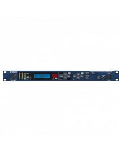 Yamaha - SPX2000