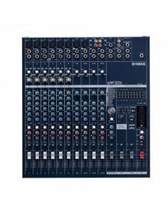 Yamaha - EMX5014C