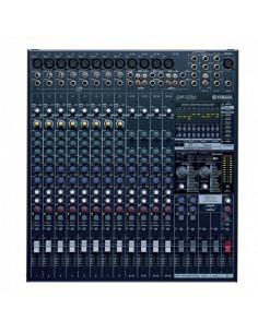 Yamaha - EMX5016CF