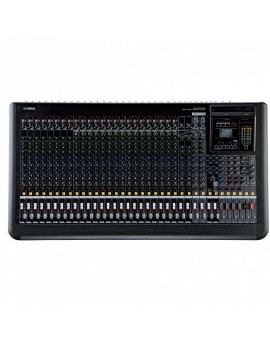 Yamaha - MGP32X