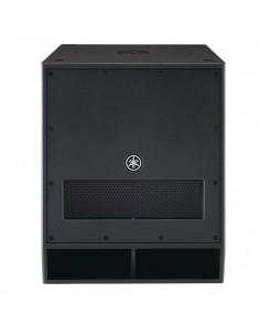 Yamaha - DXS18