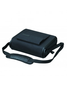 Tascam,CS-DR680 Soft Carrying Case DR-680