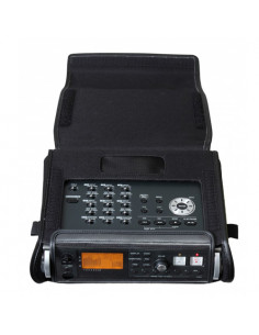 Tascam - CS-DR680 Soft Carrying Case DR-680