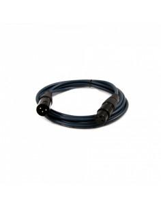Line6 - L6 Link Câble XLR 1,5m