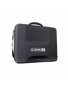 Line 6 - M20d Shoulder Bag