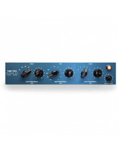 Softube - Tube-Tech ME 1B Mid-Range Equalizer