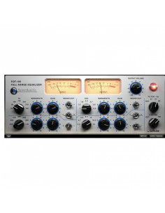 Softube - Summit Audio EQF-100 Full Range Equalizer