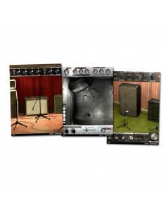 Softube - Amp Room Bundle