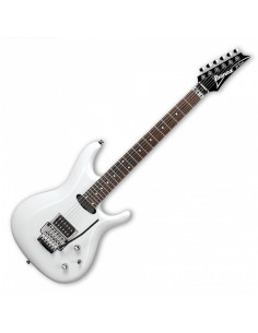 Ibanez - JS140-WH White