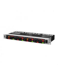 Behringer - Multigate Pro Xr4400
