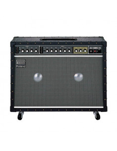 Roland - Jc-120