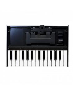 Roland - K-25m