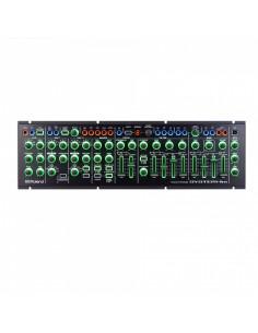 Roland,System-1m