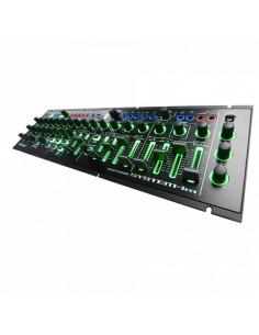 Roland - System-1m