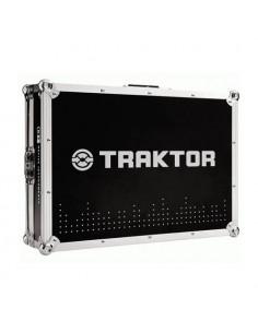 Native Instrument - Traktor Kontrol S4 Flight Case