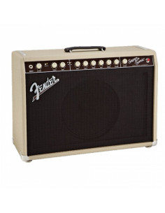 Fender - Super-Sonic 22 Combo, Blonde