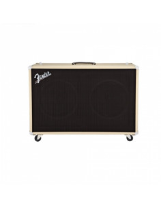 Fender - Super-Sonic 60 212 Enclosure, Blonde