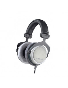 Beyerdynamic - Dt 880 Pro