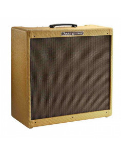 Fender,59 Bassman LTD