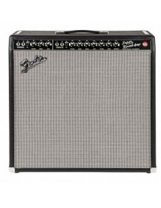 Fender,65 Super Reverb
