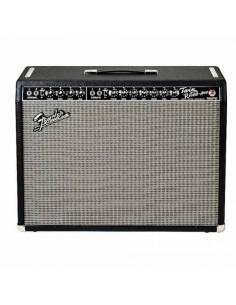 Fender - 65 Twin Reverb