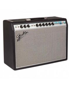 Fender - '68 Custom Deluxe Reverb