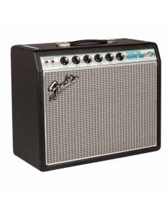 Fender - '68 Custom Princeton Reverb