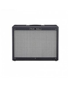 Fender,Hot Rod Deluxe 112 Enclosure,Black